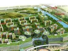 上海朕天光电科技园