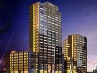 上海尚都国际公寓