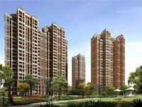 上海西上海御庭