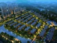 上海嘉宝梦之湾