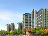 上海育麟商务广场