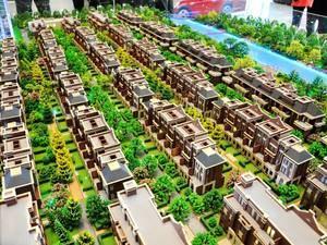 上海浦东同济东时区规划图