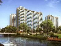 上海康桥半岛秀溪公寓
