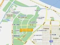 上海新江湾城D5地块